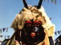 Wilflinger Teufel